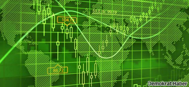 Neden Borsaya Yatırım Yapılmalı?