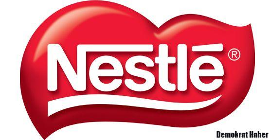 Nestle'ye 'casusluk' cezası