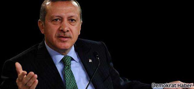 New York Times'tan Erdoğan'a eleştiri