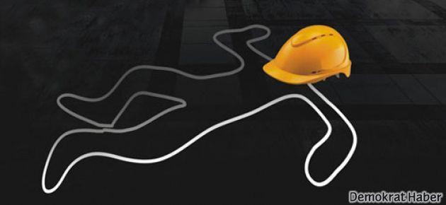 Nisan ayında en az 57 işçi hayatını kaybetti