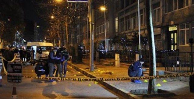 Nişantaşı cinayetlerinde 5 kişi tutuklandı
