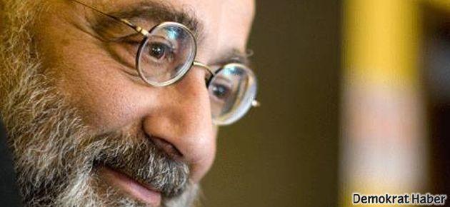 'Nişanyan'a verilen ceza laiklikle çelişiyor'