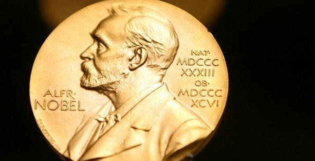 Nobel Ödülleri açıklanıyor