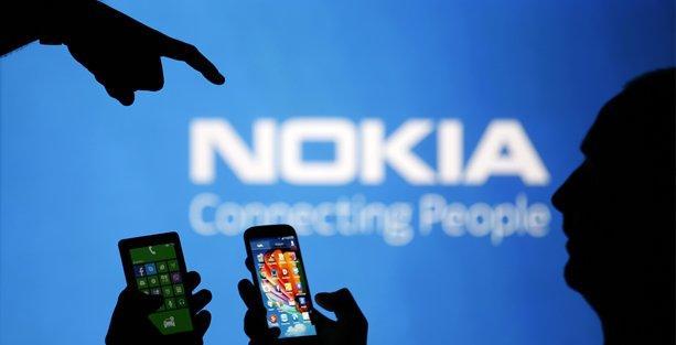 Nokia cep telefonları tarihe karışıyor