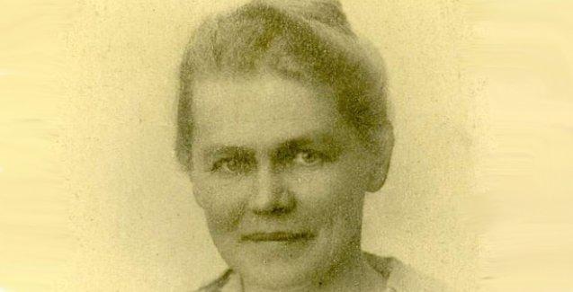 Norveç'in unuttuğu 1915 kahramanı
