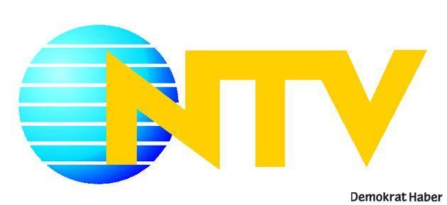 NTV'de bir ayrılık daha!