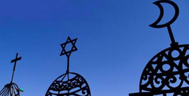 Nüfus Cihadı: Müslüman sayısı Hristiyanları geçecek