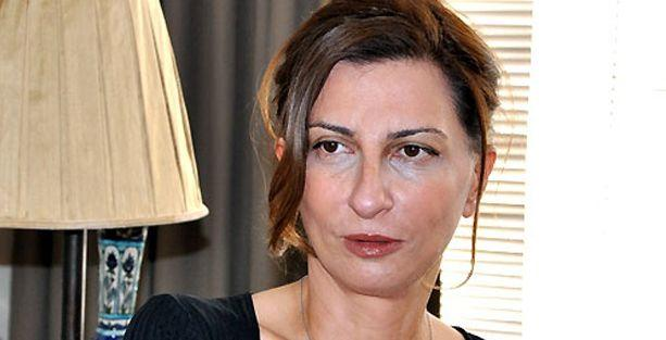 Nuray Mert: O çocukları PKK değil, biz kaçırıyoruz