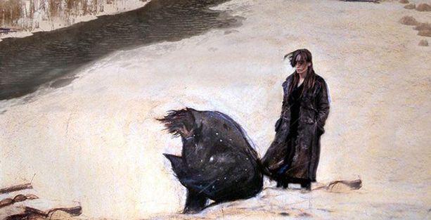 Nuri Bilge'nin Kış Uykusu vizyona giriyor