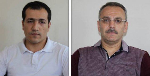 Öcalan'ın avukatlarına 4 yılda 400 engel