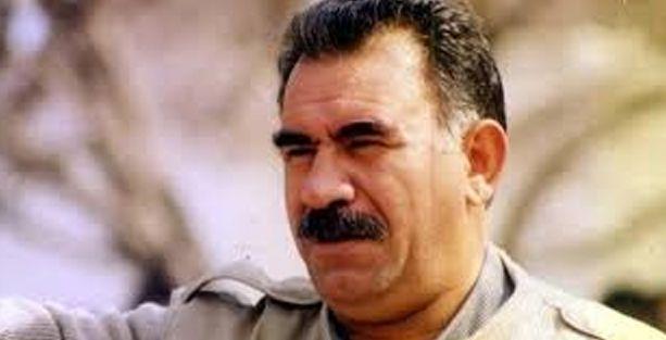 Öcalan: IŞİD'e karşı direnişe geçin