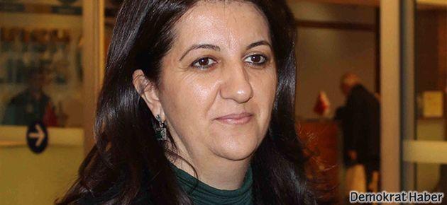 Öcalan Sırrı Süreyya Önder'e başarılar diledi