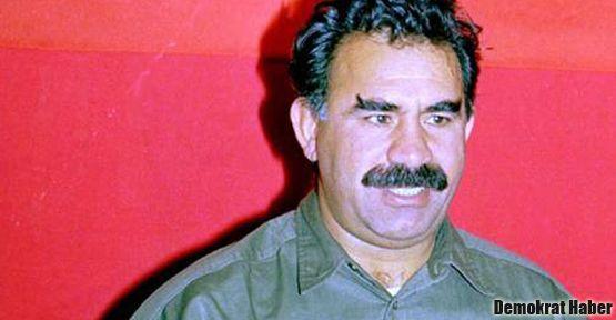 Öcalan'ın avukatlarından Akşam'a yalanlama