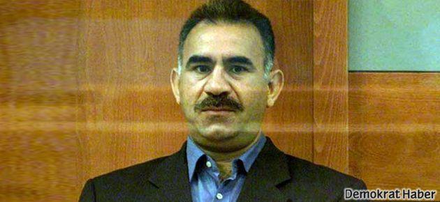 Öcalan'ın cezası gözden geçirilecek mi?