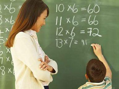 Öğretmenler artık KPSS ile atanmayacak