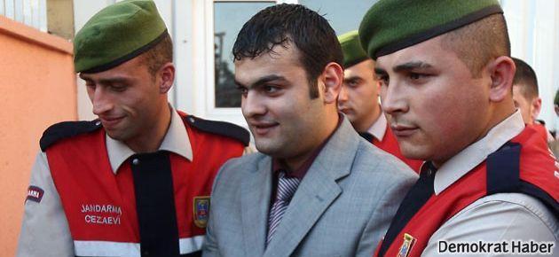 Ogün Samast davasına Arınç belgesi