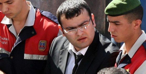 Baba Samast: Derin devlet eline silah verip oğluma Hrant Dink'i öldürttü