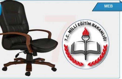 Okul müdürlüğü mülakatında fişleme iddiası: 'Alevi militan', 'ulusalcı', 'paralelin abisi'