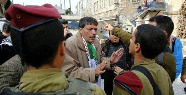 Öldürülen Filistinli Bakan'ın otopsisine göre 'suçlu İsrail'