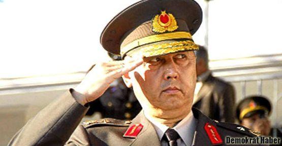 Ölen 7 asker için generale 25.5 yıl hapis istemi