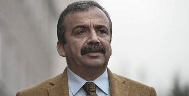 Önder'den Cumhurbaşkanı Erdoğan'a 'masa' yanıtı: Üç ay önce kurulmuştu