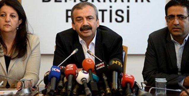 Önder: Topyekün ulusal koalisyon gerçekleştirmeliyiz