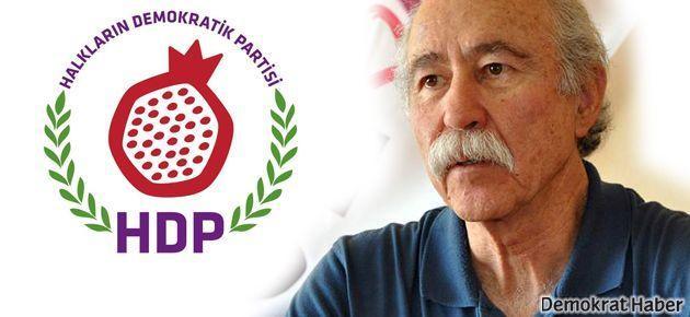 Önen: Doğuda BDP batıda HDP ile seçim