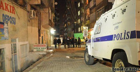 Öner'in ön otopsi raporu ve elbiseleri aileye verilmiyor