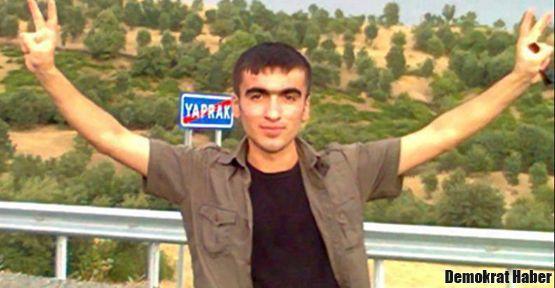 Öner'in otopsi raporu 'ezilerek öldürüldüğü' şüphesini güçlendiriyor