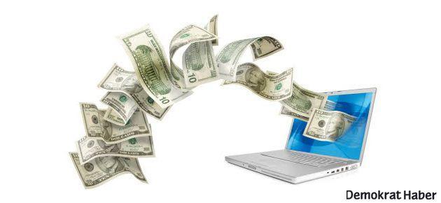 Online iş kazançları ile internetten para kazanmanın keyfini yaşayın