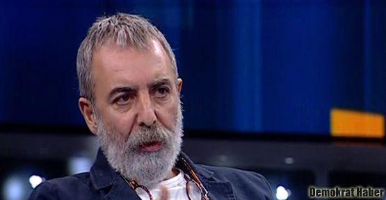 Orhan Alkaya: Riyakarlık edilmemesi de umuttur