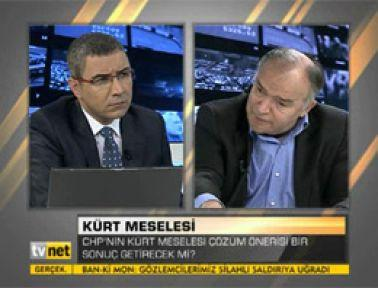 'PKK Oslo'daki mutabakata hala sadık'