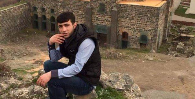 Osman Karadeniz'in ağabeyi: 'Kardeşiniz firar etti, gidin dağda arayın' dediler