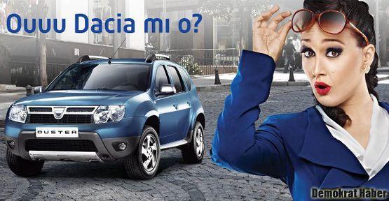 Otomobillerde zamsız ve ÖTV'siz kampanya yarışı