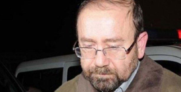 Özal'a suikast davasında Ersöz'e beraat