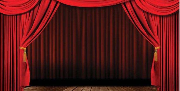 Özel tiyatrolara perde kapattıracak karar