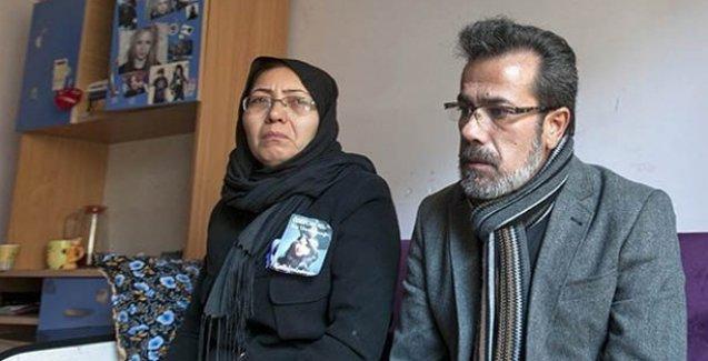 Özgecan'ın babası: Kızım üzerinden idam cezasının tartışılması beni rahatsız ediyor