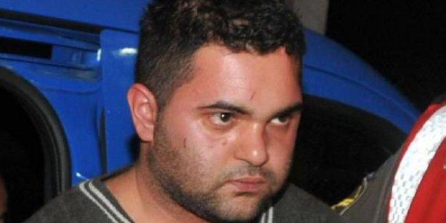 Özgecan Aslan'ın katili Suphi Altındöken'in mahkeme ifadesi