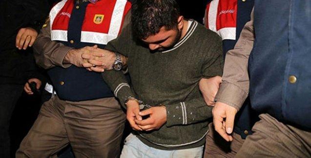 Özgecan'ı katleden Suphi Altındöken'in eşi cinayet gecesini anlattı