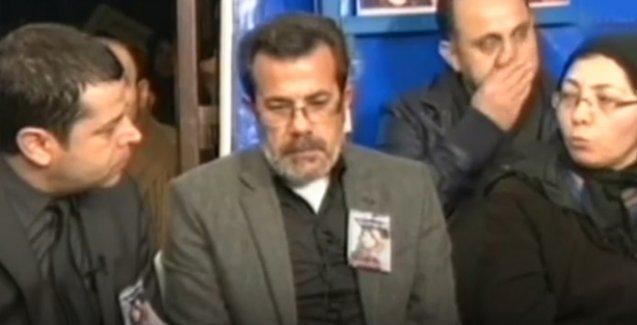 Özgecan'ın kardeşi:  Türk halkına yalvarıyorum ne olur biraz bilinçlensinler