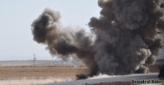 Pakistan'da patlama: 14 asker öldü