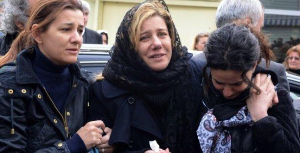 Pamir'in annesine 6 yıla kadar hapis istendi