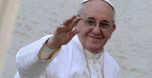 Papa Francisco Ermeni Soykırımı'nın 100. yılında ayine katılacak
