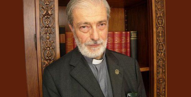 Papa'dan Türkiye Katolik Ermenileri'ne atama