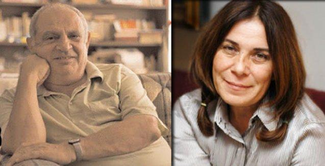 PEN Duygu Asena Ödülü Latife Tekin'e, Şiir Ödülü ise Afşar Timuçin'e