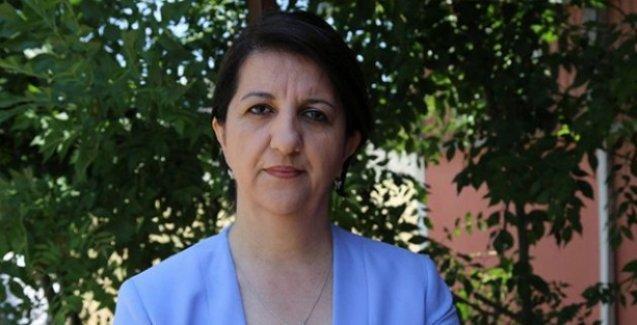 Buldan: Rojava Devrimi'nin 3. yıldönümünde gençlere yönelik bu saldırı alçakça