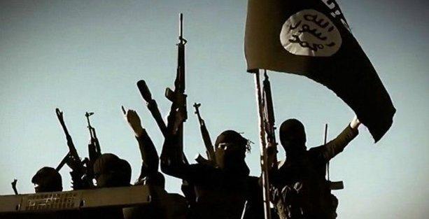 Petrol pazarında IŞİD etkisi