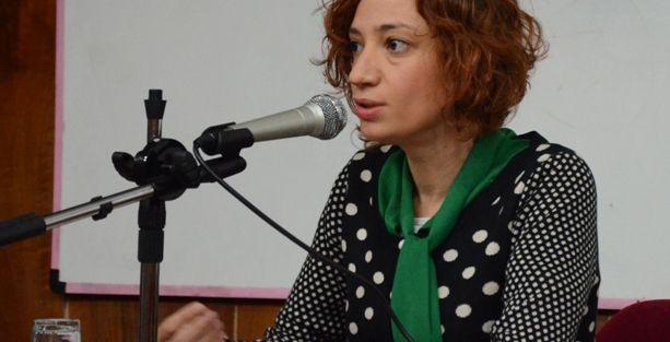 Pınar Öğünç 'Radikal'in Ardından' yazdı