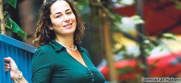 Pınar Selek: Fransa beni göndermez