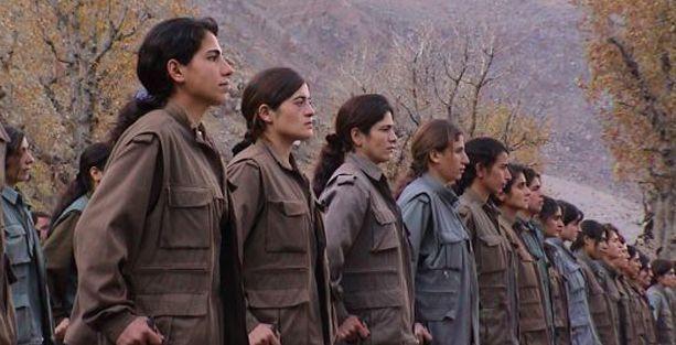 PKK: Ateşkes ihlal edildi; gerilla birliğine Ceylanpınar'da pusu kuruldu!